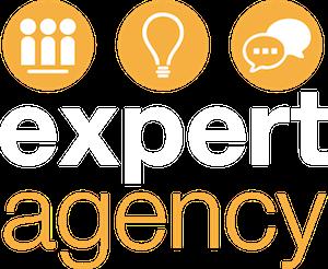 Expert Agency